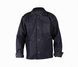 Ropa Industrial | ME-6000